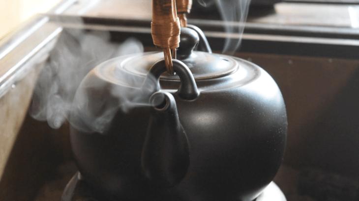 火鉢 長火鉢